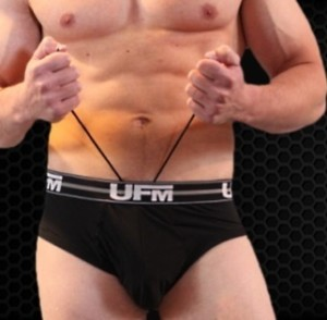 Adjustable-Pouch-Mens-Underwear-IMG-e1418592777181