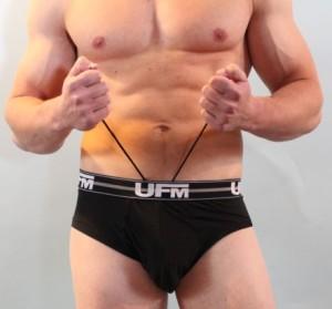 UFM Briefs