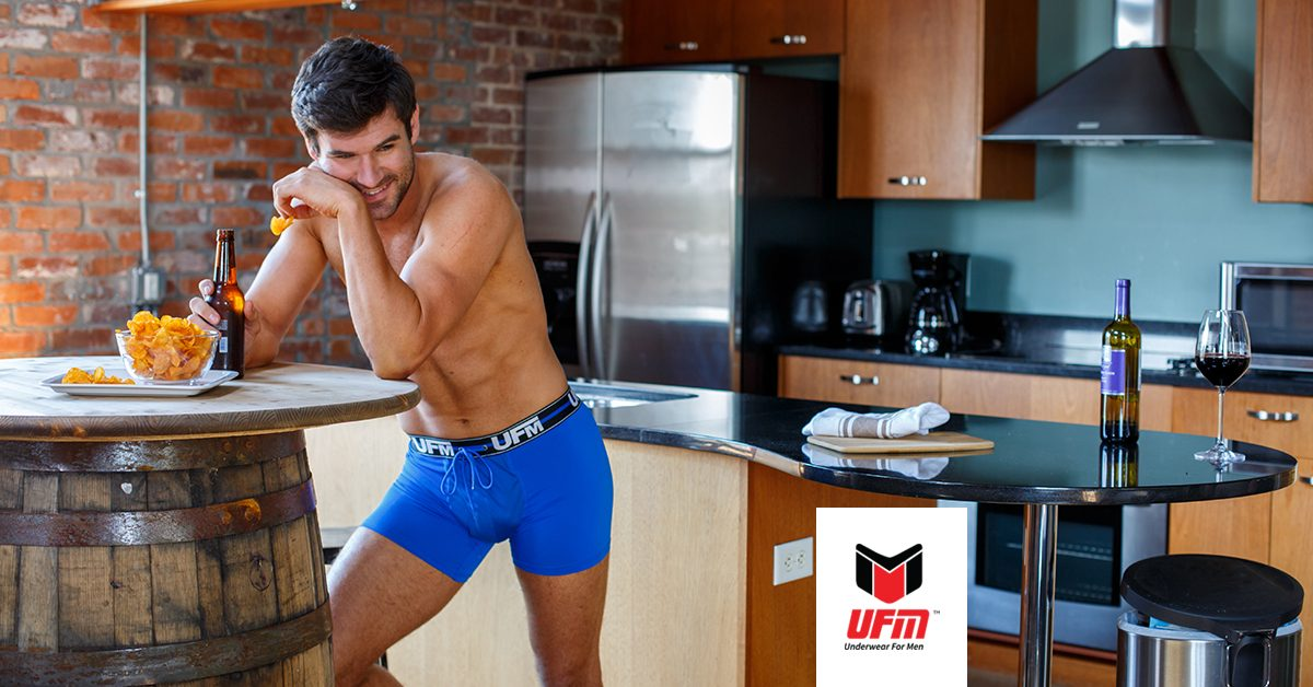 boxer briefs underwear for college guys
