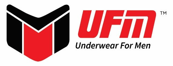 ufm company logo