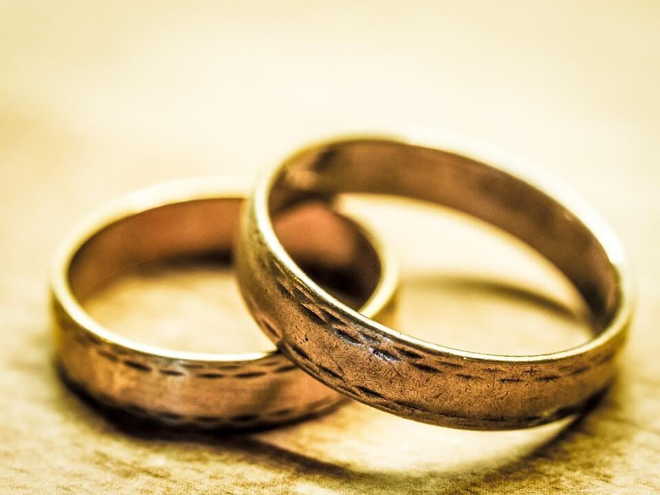 underwear for men clean your wedding ring