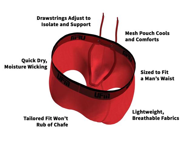 mens-underwear-attributes