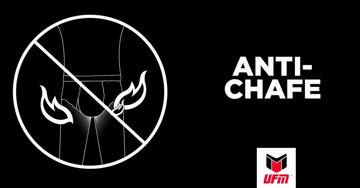 anti-chafe-underwear