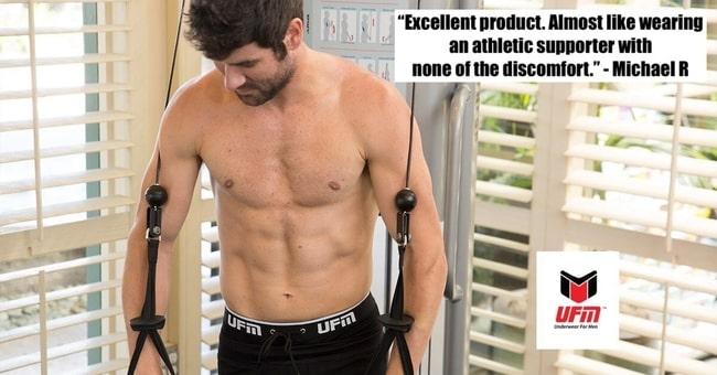 athletic-underwear