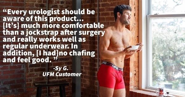 jockstrap-urologist