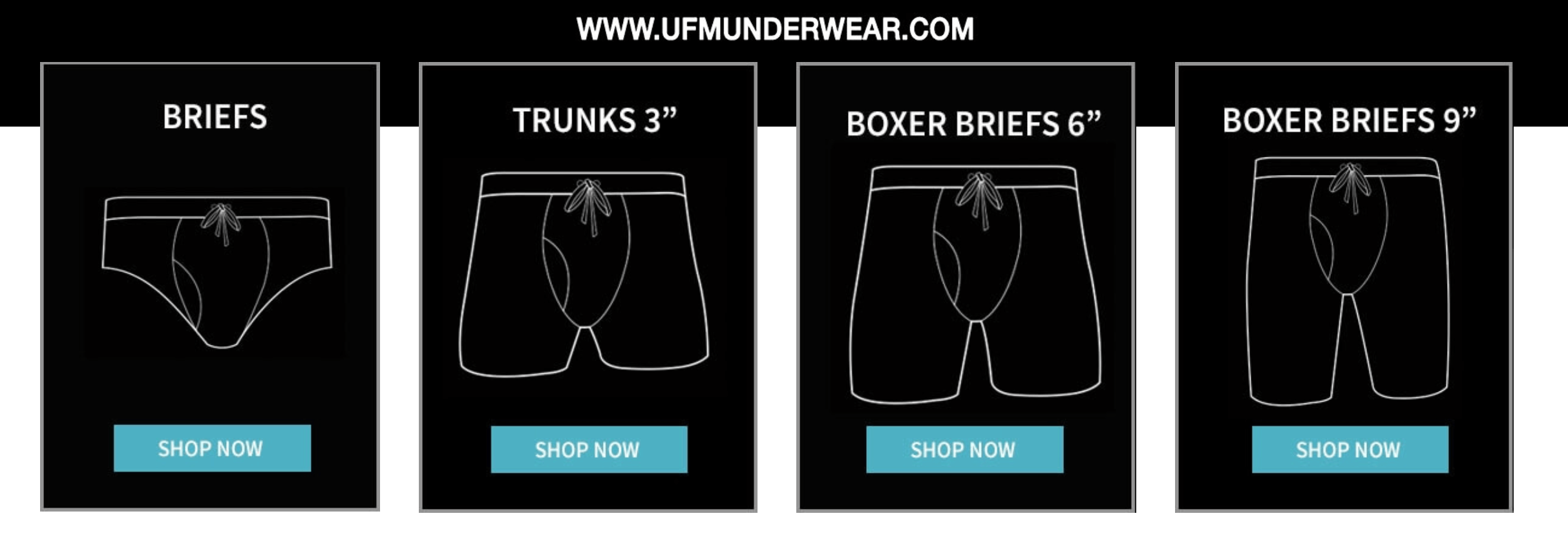Which Mens Lingerie Option is Best For You?