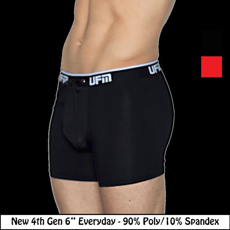 UFM Underwear For Men | Briefs, Boxer Briefs