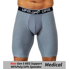 UFM-Reg9inPolyGrayParentMedical250