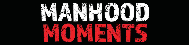 manhood moments underwear for men