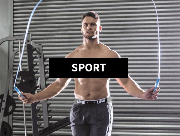 sport briefs underwear for men