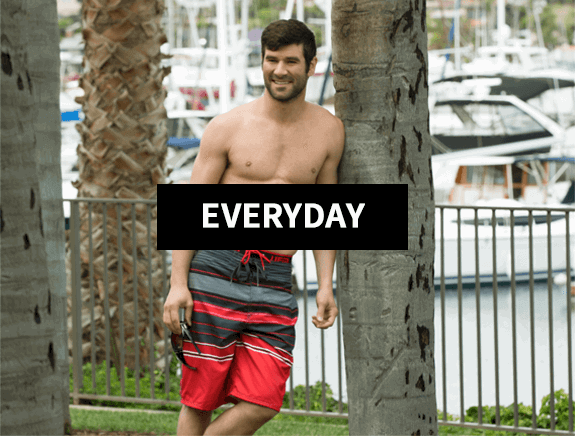 everyday briefs underwear for men