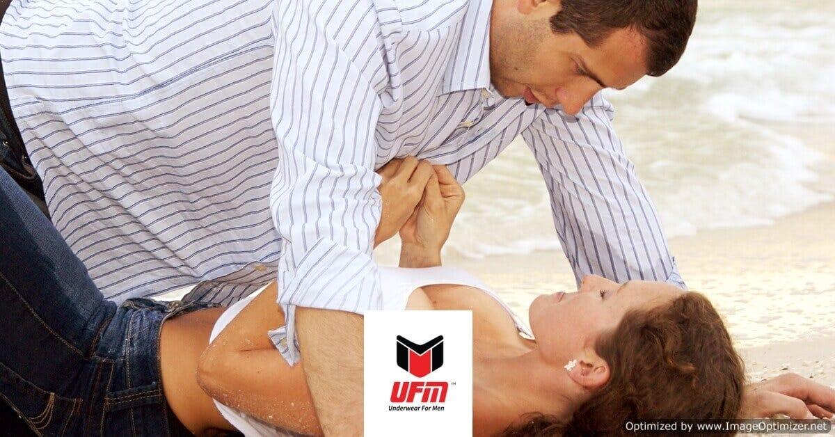 comfortable underwear for men